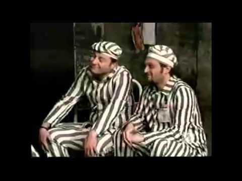 Shabatis Show .. Prikolebi