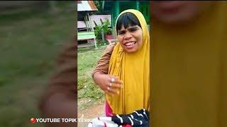 Kompilasi video Lucu Mariance Aceh   Asli Bikin ngakak