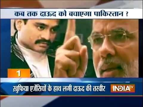 India TV News: T 20 News November 23 , 2014