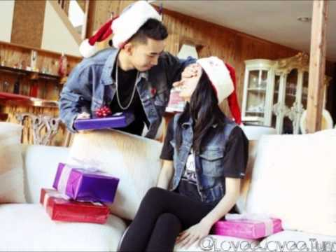 ♫ Karen Love Song ♫ Christmas Gifts video
