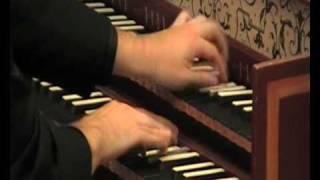 György Ligeti - Continuum Für Cembalo