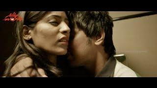 Prema Ishq Kadal - Prema Ishq Kadal Theatrical Trailer - Harshavardhan Rane, Ritu Varma
