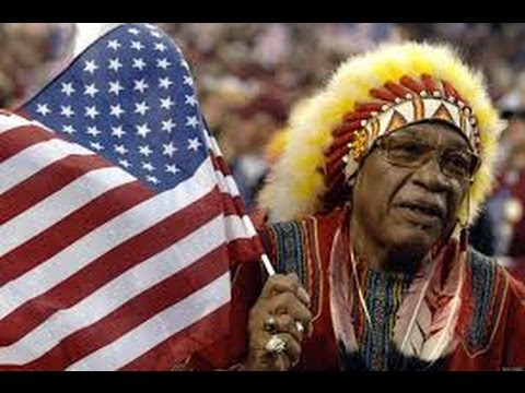Redskins Name Change? Is it Hateful?