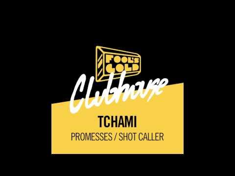 Tchami - Promesses