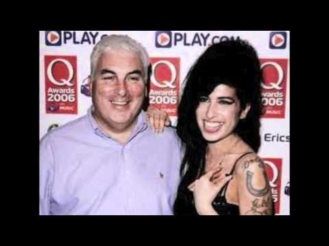 Valerie/ Amy Winehouse/ B-side/ Back to Black