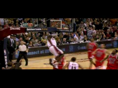 Dunk Mix of the NBA Season 2010 Facial, Poster, Ally-Oop and Put-Back Dunks! Music (Instrumentals): 1.Anno Domini Beats - Sawed Off 2.Nas feat. 2pac - Fight Music 3.Eminem feat. DMX -...