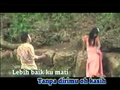 Sehidup Semati   Ida Laila Ft Ahmadi video