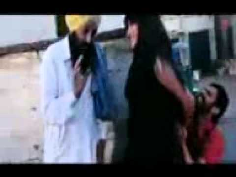 Desi jatt  kellie singh i-hotjatt.3gp video