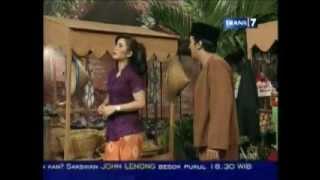download lagu Andre Raja Gombal Ngerayu Vega Darwanti gratis