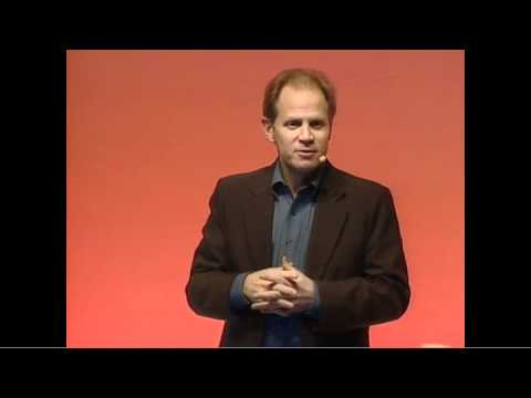 Dr Daniel Siegel, MD - We feel, therefore we learn: the neuroscience of social emotion
