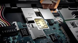 Lenovo Thinkpad X1 Tablet HD