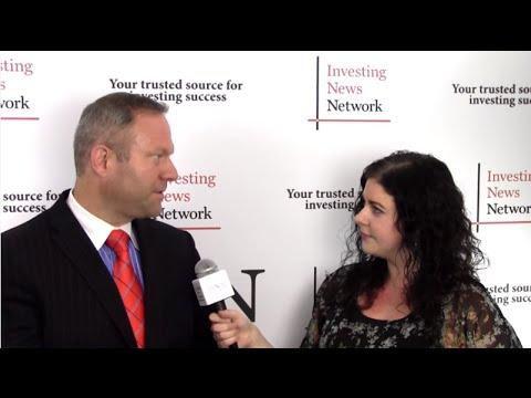 Kivalliq CEO Jim Paterson Talks Drill Results and Next Steps