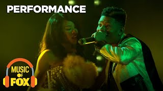 I Got You ft. Tiana, Jamal, & Hakeem | Season 3 Ep. 12 | EMPIRE