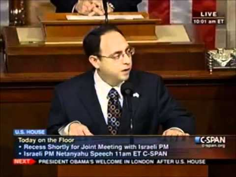Rabbi Jeremy Wiederhorn Serves as the House Guest Chaplain at the