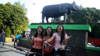 download lagu Pandeglang 141 gratis