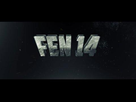FEN 14  w Spodku: zobacz pierwszy trailer gali!