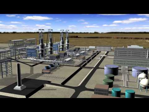 IRATI ENERGY - BRAZIL OIL SHALE 2012 - English