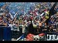 Aksi gokil bobotoh Persib di final ISL 2014. HD lucu pzn euy!