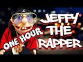 "SML: Jeffy's Rap (1 Hour Version) ""Why?"""