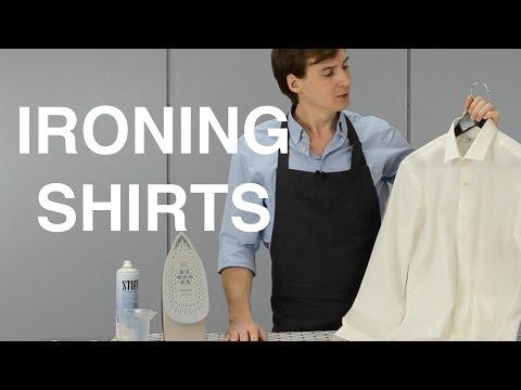 media down blouses for 2013