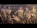 Ngerinya Kelakuan Orang zaman Dulu di 5 Festival Kuno Paling Mesum Sepanjang Sejarah