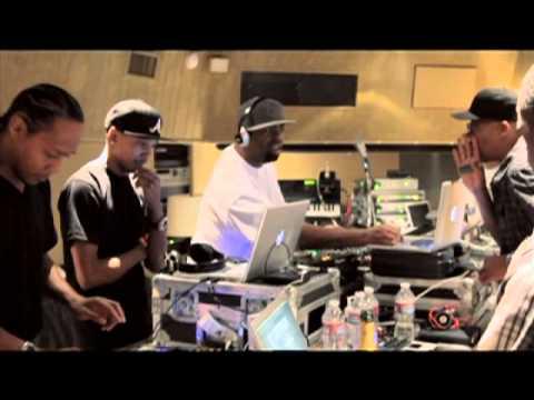 DJ POOH DJ QUIK DJ BATTLE CAT AND 1500 0R NOTHING-YouTube sharing.mov