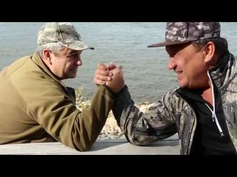 анатолий полотно про рыбалку фильмы