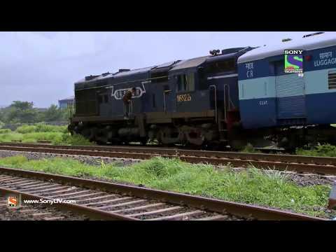 Cid - Azaadi Ki Jung 2 - Episode 1116 - 16th August 2014 video