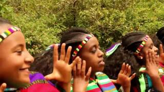 New Tigrigna Ashenda Music Official Video