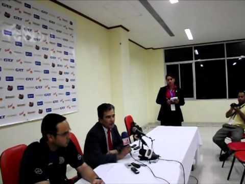 Radio Monumental: Jorge Luis Pinto sobre Saborío