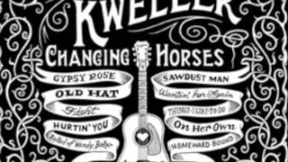 Watch Ben Kweller Gypsy Rose video