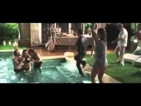 Trailer de dos m s dos cine argentino en - Dos mas dos ...