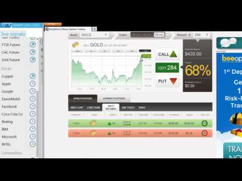 Binary Cash Creator Real Users Of The Binary Cash Creator System