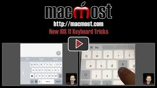 download lagu New Ios 11 Keyboard Tricks #1489 gratis