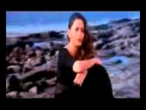 Kabhi bandhan chora liya