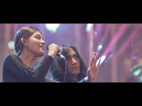 Monita Tahalea - Memulai Kembali (Live at Java Jazz on the Move 2017)