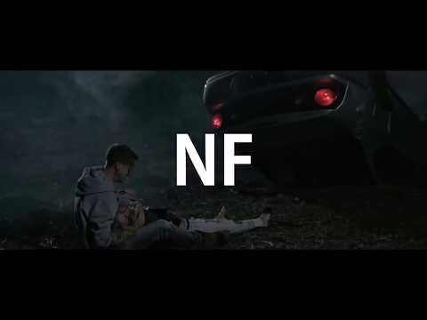 NF - Lie (Video)