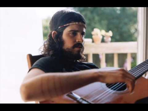 Devendra Banhart - Legless Love