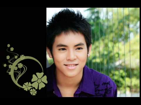 Love Of Siam - Theme Song video