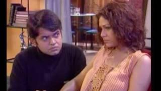 MR.RAVI OJHA'S KHELA(2007/2008)-SURYA/TISTA/INDIRA