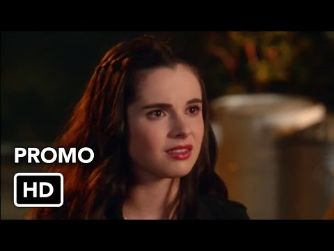 Switched At Birth 4x16 Promo