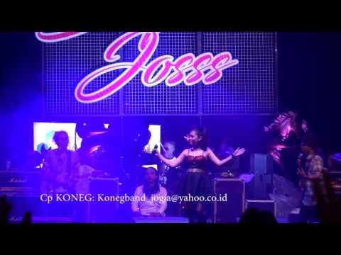 download lagu Ana Viana ~ POLISI Cover KONEG JOGJA Pesta Malam Tahun Baru 2017 - BOYOLALI gratis