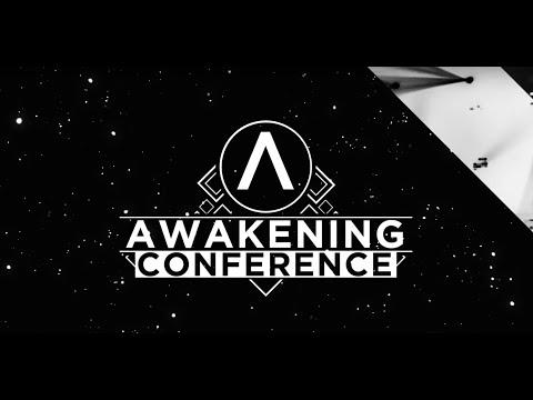 Donots - Awakening