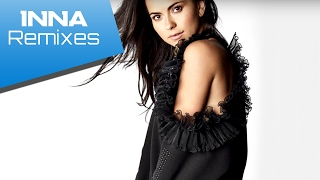 INNA - Amazing (Senko Deep House Remix)
