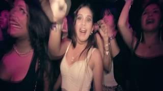 download lagu Reggaeton Urban Party Hot Mix 2017 Produce Dj Jorge gratis
