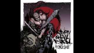 Heaven Shall Burn - Iconoclast (Part 1: The Final Resistance) [Full Album]