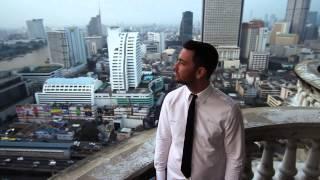 Marteria - Sekundenschlaf (Offizielles Musikvideo)