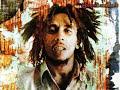 Bob Marley - Jamica Rum
