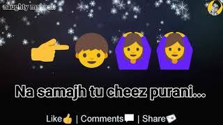 download lagu Pallo Latke Re Mharo Pallo Latke New Version Status gratis