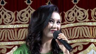 Xurshid Rasulov - Azizlar asraylik | Хуршид Расулов - Азизлар асрайлик (concert version 2015)
